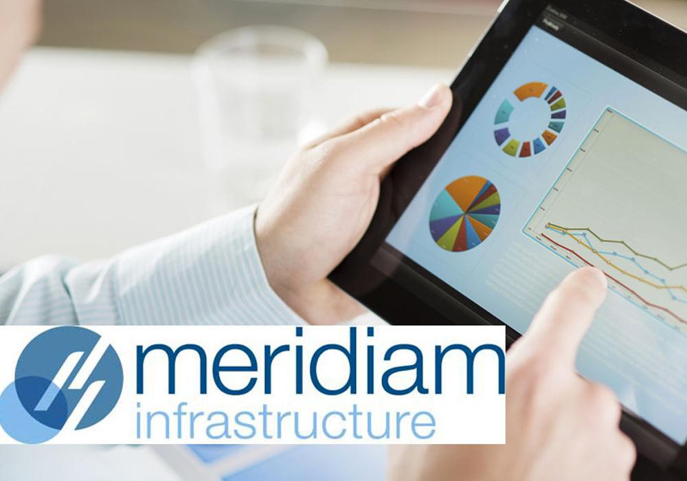 meridiam_infrastructure