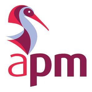 apm_uk